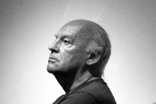 """Llega """"El cazador de historias"""", el último libro de Eduardo Galeano"""