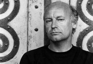 Artistas y personalidades de la cultura rendirán homenaje a Eduardo Galeano