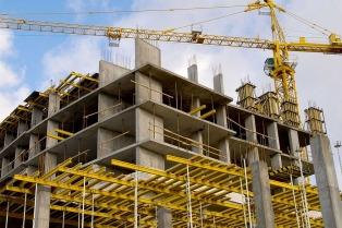 El Banco Nación lanzó créditos hipotecarios para desarrolladores inmobiliarios