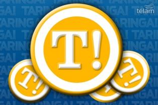 Taringa! distribuyó Bitcoins por US$76 mil entre sus usuarios
