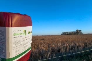 La Pampa: una empresa que enterraba bidones de agrotóxicos deberá pagar $27 millones