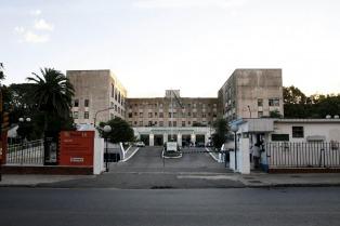 Según un censo son más de 12 mil las personas internadas en clínicas y hospitales psiquiátricos