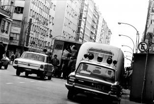 """El golpe de 1976 se denomina """"dictadura cívico-militar"""" en territorio bonaerense"""
