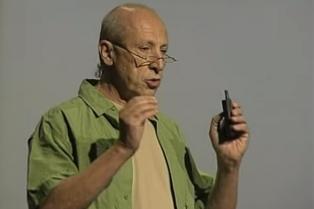 Científico argentino del equipo del Gran colisionador de hadrones disertará en Bahía Blanca