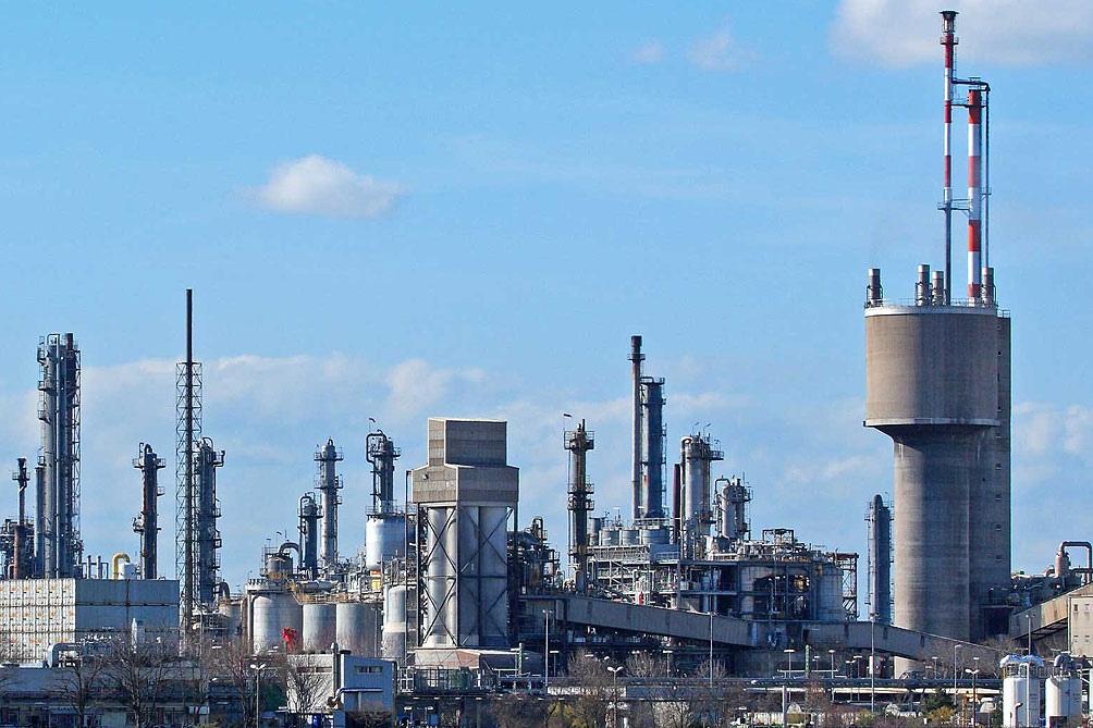 Biden se comprometió a reducir entre un 50 y un 52% las emisiones de gases de efecto invernadero para 2030.