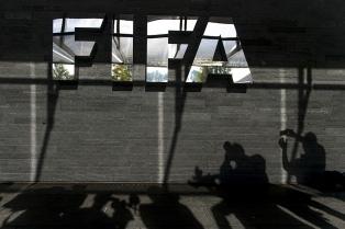 La AFIP denunciará a los fondos buitre por el escándalo en la FIFA