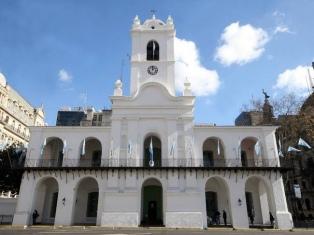 La figura de Manuel Belgrano será eje de charlas por las redes del Museo del Cabildo