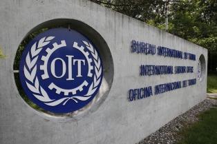 La OIT conmemorará en diciembre los 50 años de su presencia en la Argentina