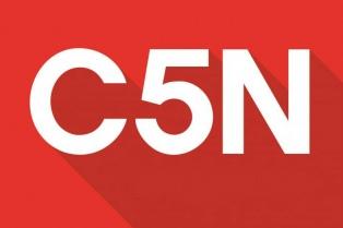 C5N pasó al frente en el rating de audiencias entre los canales de noticias