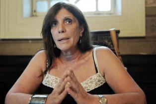 Unidad Ciudadana dice que buscará la mejor reforma judicial para los bonaerenses