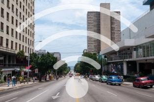 Cuba amplía el acceso a Internet a través de 35 puntos de acceso inalámbrico