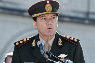 La Oficina Anticorrupción pidió embargar los bienes de Milani, incluida la panchería que tiene con Moreno