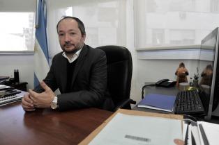 """""""Las PASO marcaron una tendencia clara a favor de la estabilidad política en la Argentina"""""""