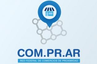 Se realiza el segundo Foro Nacional de la Red Comprar en la Universidad de General Sarmiento