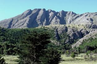 Las 6 localidades de la Comarca Sierras de la Ventana diseñan atractivos para el verano