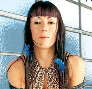 Se cumplen 17 años de muerte de la guitarrista María Gabriela Epumer