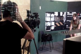 Rechazaron otra cautelar del Grupo Clarín contra los concursos de la TV Digital