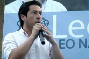 """""""Cristina puede aportar a la unidad del Peronismo sin ser candidata"""""""