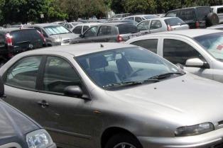 Creció la venta de autos usados y se puede llegar a un récord en 2015