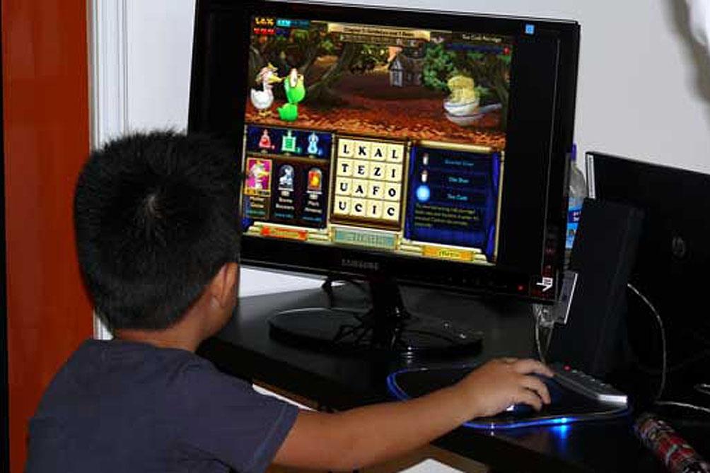 El foto del sector determinó que se afianzará la tendencia a elegir juegos en la nube.
