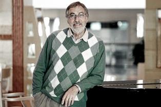 Declararon Ciudadano Ilustre de la Ciudad al actor Luis Brandoni
