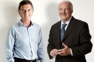 Encuesta: para el 54%, Macri es responsable en el caso Niembro