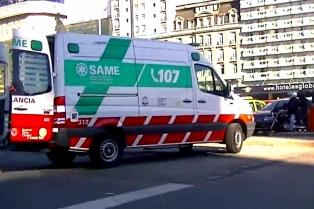 Habrá asistencia vial, grúas y ambulancias en las rutas a la costa por Semana Santa