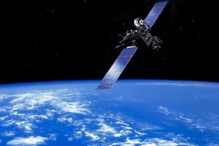 Los satélites Arsat-1 y Arsat-2 superaron con éxito la prueba de eclipses