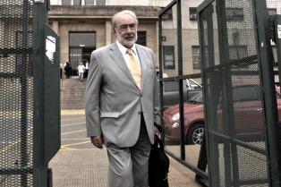 """Barcesat dijo que Macri """"se siente impune"""" y causó un daño """"tremendo de corrupción económica"""""""