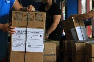 El Tribunal Electoral debe resolver sobre el cambio de fecha de los comicios chaqueños