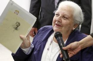 Murió Carmen Balcells, editora clave del boom latinoamericano