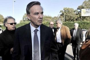 """Pichetto dijo que el peronismo tiene que terminar con """"taras autoritarias"""""""