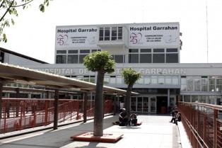 El Banco de Sangre del Hospital Garrahan realizará 26 colectas externas