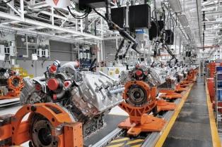 Ford y VW acordaron una alianza para el desarrollo de vehículos comerciales y pickups