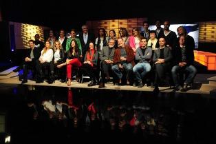 Los cuentos policiales de Rodolfo Walsh llegan a la TV Pública