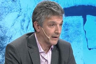 """Los aumentos en telecomunicaciones """"deben ser justificados"""" ante el Estado"""