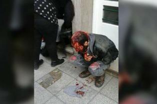 La Falgbt reclamó una ley antidiscriminatoria tras los ataques en Mar del Plata