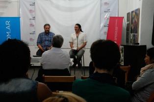 Más documentales argentinos en el ciclo Cine y Periodismo