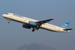 Recuperaron la caja negra del avión comercial ruso que se estrelló en Egipto con 224 personas a bordo
