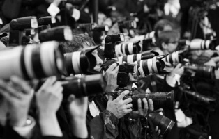 Denunciarán ante CPI asesinatos de periodistas en México entre 2006 y 2018
