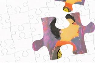 El autismo a fines del 2015