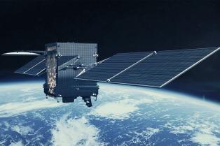 ARSAT: impulsarán la fabricación de un tercer satélite