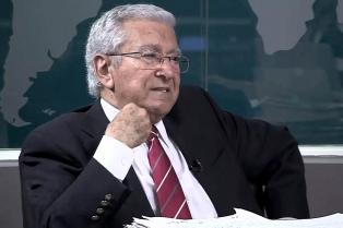 Polino pide regularizar organismos de control y una revisión tarifaria integral
