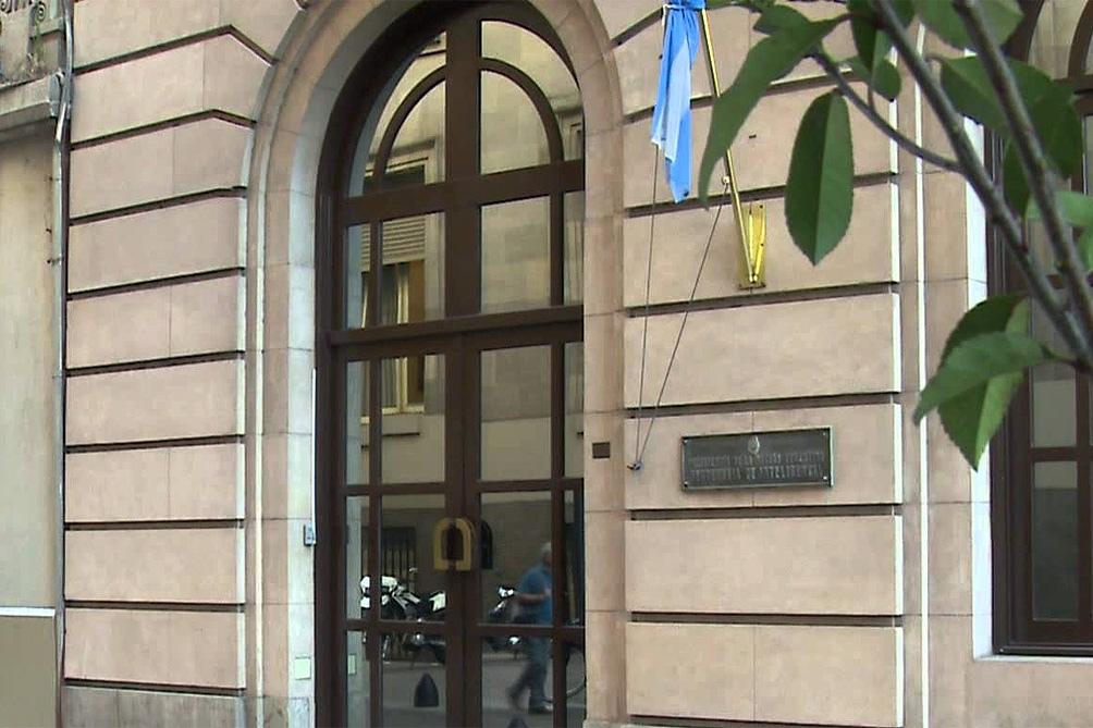 Imputan a exagentes de la AFI en la causa de espionaje al Instituto Patria