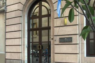 Rechazan conceder exención de prisión a dos de los investigados por espionaje