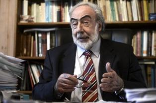 """Barcesat calificó como """"avasallamiento"""" la intervención de la Afsca y la Aftic"""