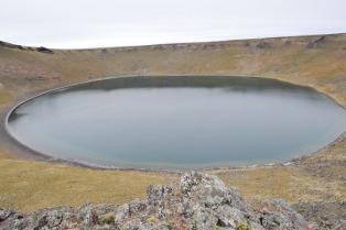 Parques Nacionales destaca la colaboración del empresario Tompkins con las áreas protegidas
