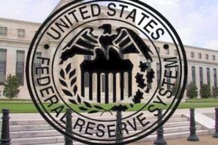 La Reserva Federal mantuvo sin cambios las tasas de interés tras tres rebajas consecutivas