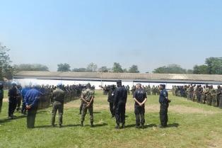 Hallan muerto a un quinto soldado de los cascos azules de la ONU