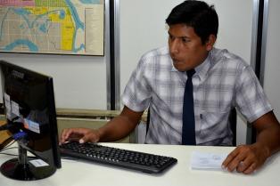 La Ley de Violencia Familiar formoseña será difundida en lenguas qom y guaraní
